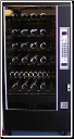Automatic Products 7600 Snack Machine
