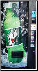 Vendo 480 Bottle/Can Machine