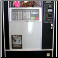 Automatic Products 203 Coffee Machine